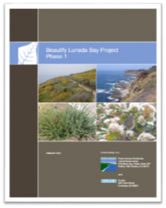 habitat-restoration-plan-thumbnail