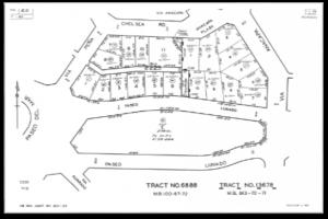 parcel-map-thumbnail