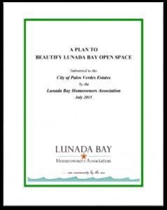 plan-to-beautify-lunada-bay-thumbnail